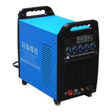 IGBT Inverter AC / DC Máquina de solda de onda quadrada