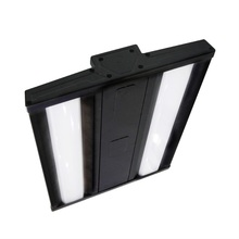 200W Led Linear High Bay com ETL listados