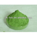 100% Natural Organic Barley Grass Powder