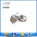 High-grade and efficient Drinking machine water pump for yutong bus