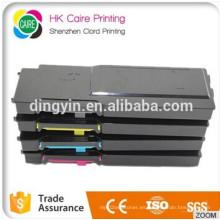 Cartucho de tóner compatible 3760 para DELL C3760 C3760n en el precio de fábrica