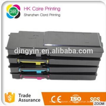 3760 совместимый Тонер картридж для Dell C3760 C3760n по цене производителя