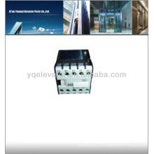Схема элементов лифтов запасных частей лифта Schindler 22Z