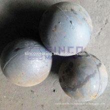 Шлифовальный шаровой мельничный ролик Mn13Cr2 Mn18Cr2 Mn22Cr2-- MTM160 / MTW138 Запчасти мельницы дробилки Raymond