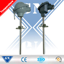 High Quality PT100 Sensor Thermocouple