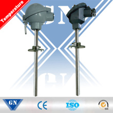 Sensor PT100 de Alta Qualidade Termopar