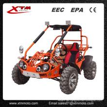 Neue Gas 150cc Erwachsenen off Road Buggy