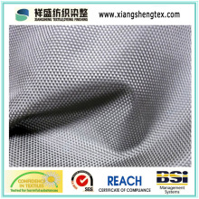 Nylon Oxford Fabric for Bag (XSO-011)