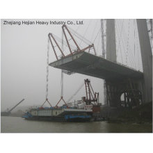 Bridge Erection Plateform Machinery (BE-03)