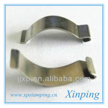 hot!widely used sheet metal fabrication for car parts