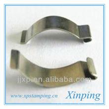 Fabricação de chapa amplamente usada para peças de automóveis