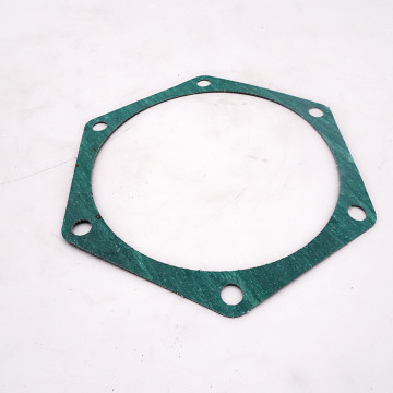 VG140608 614060008 610800060136 Pompa Air Seal Gasket