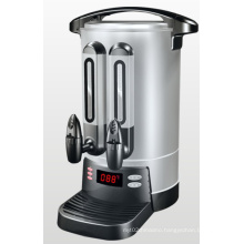 Single Wall Double Taps Water Boiler Sb-Wb01