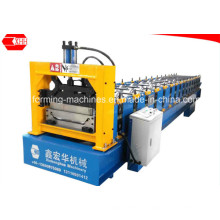 Yx75-465 Seamlock Roofing Panel Forming Machine