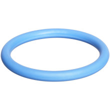 Standard or Customized O Shape Seal Ring for Pipes Sealing