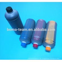 Massenkauf von China-Tinten für Drucker Epson-4500