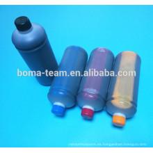 Tinta pigmentada a base de agua para Epson 4500