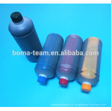 bulk buy from china inks For Epson 4500 Printer
