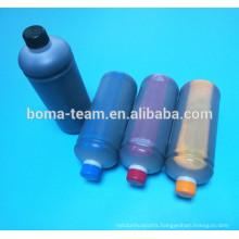 bulk buy from china inks For Epson 4500 Printer