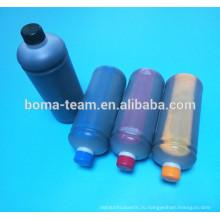 оптом купить из Китая чернила для принтера Epson 4500