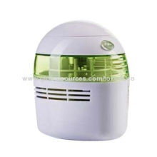Fashionable office humidifier with cool humidifier/aroma diffuser, suitable for promotional purposes