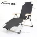 Горячая продажа & высокое качество мебели для спальни кровати раскладывающиеся кресло для оптовых продаж