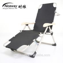 Сложить и сад стул конкретного использования пляж пластиковые стулья