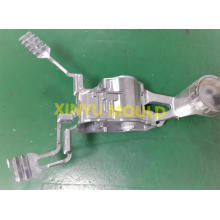 Cheap for Motorcycle Die Casting Die Automobile Steering System Motor Housing Die export to New Caledonia Factory