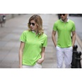Top Fashion Mens Custom Made Plain Round Neck T Shirt