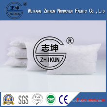 Spunbond Nonwoven Fabric for Pillow Cover
