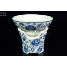 Pépine en porcelaine