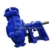Pump Slurry SMAH250-ST