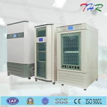 1000L Eto Ethylene Oxide Gas Sterlizer (THR-1000B)