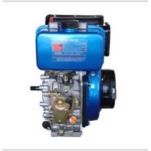 5HP Air Cooled Single Cyliner Diesel Engine (KA178F)