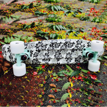 Skate board PP populaire pour adultes (YVP-2206-5)