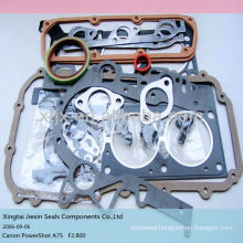 Engine cylinder head gasket from professional China supplier
