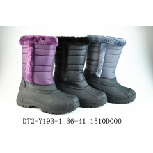 Outdoor Winter Snow Boots 13