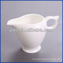 PT-16605 porcelain milk pot