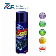 Brake Pads Cleaner