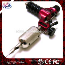 Original Hummingbird Swiss Motor rotary tattoo machine for body art