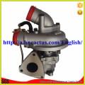 Ht12-19b 14411-9s000 Turbo Turbinen Turbolader