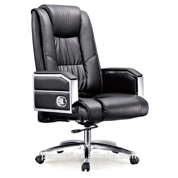 2015 modern style racing seat office chair