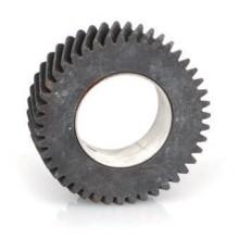 ISUZU D-MAX 4JA1 4JH1 A43TH1 OEM NO.8979427525 gear timing tooth