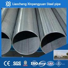 Низколегированная высокопрочная стальная труба Q620
