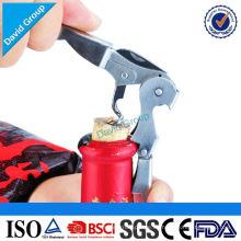 Reliable BSCI Supplier Design Your Own Bottle Cap Opener