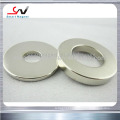 competitive price Customized strong neodymium magnet