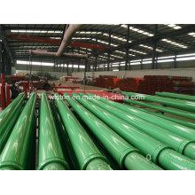 Ду100 3м 4мм бетононасос трубы доставка