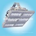 400Вт конкурентное наружное освещение (BTZ 220/400 55 YW)