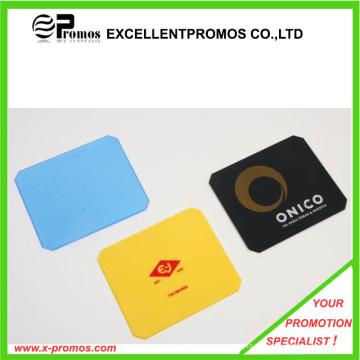 Kundenspezifisches Logo-preiswerter automatischer Plastikschaber (EP-S9800)