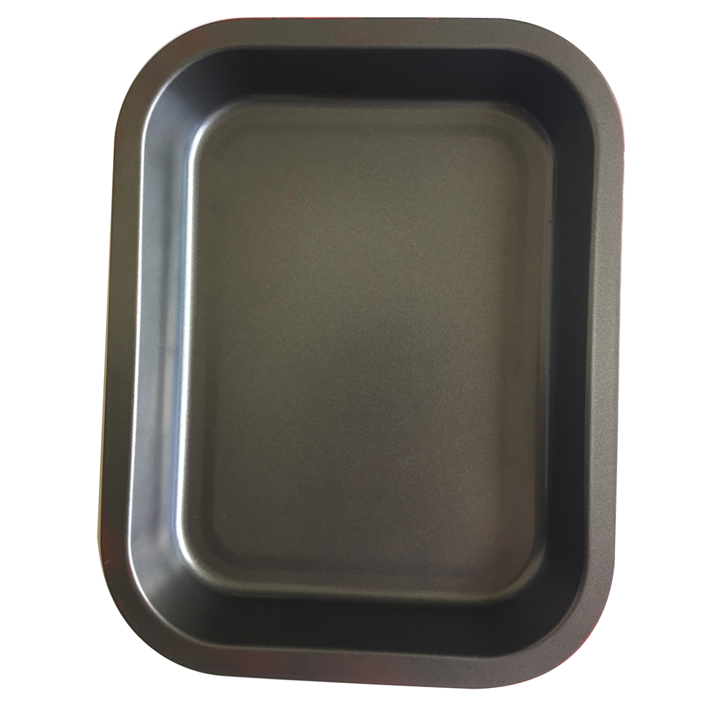 Rectangle Cookie Pan